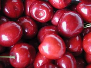 Juin – Calendrier des Fruits et Légumes