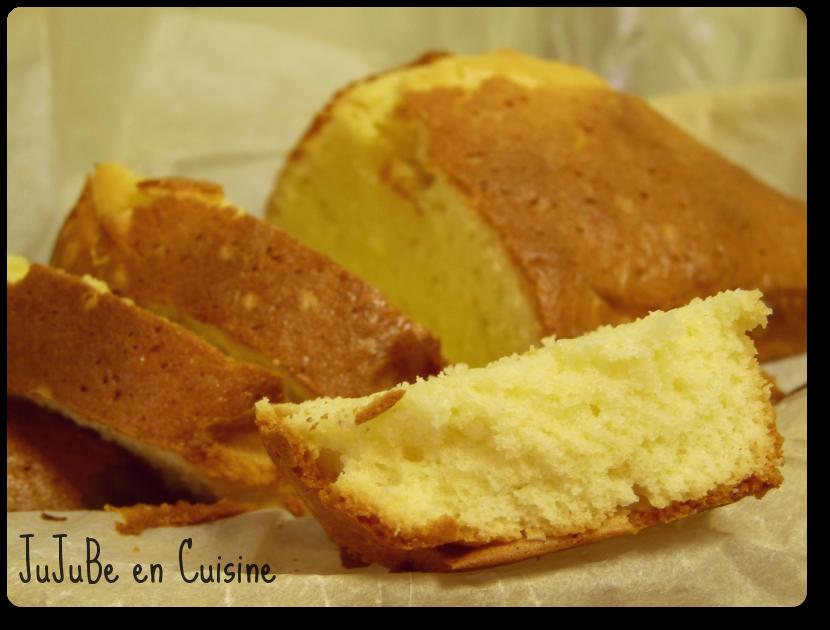 Recette De Madeleines A Bosse Simple Et Rapide Jujube En Cuisine