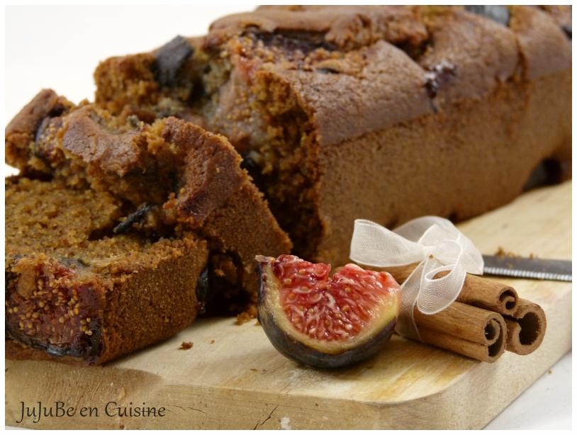 Suite d'images (le détail qui compte) - Page 6 Cake_figue_semoule444