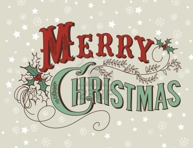 Oh Oh Oh ! Joyeux Noël !