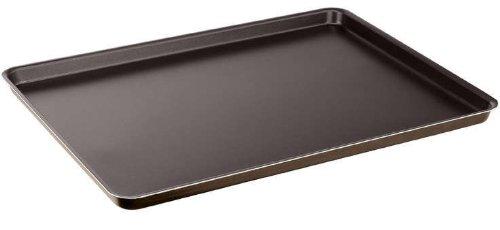 Commandez une plaque de cuisson