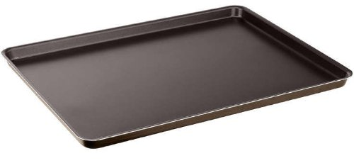 Mesure plaque de cuisson 20170921032052 for Mesure plaque de cuisson