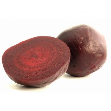 Janvier – Calendrier des Fruits et Légumes