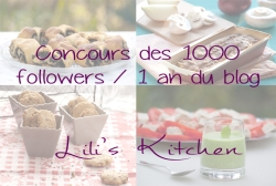 Concours-1000-followers-1-an2