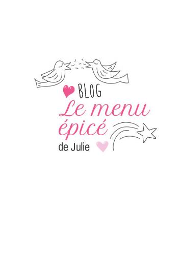 Mon menu de St Valentin chez CuisineAZ