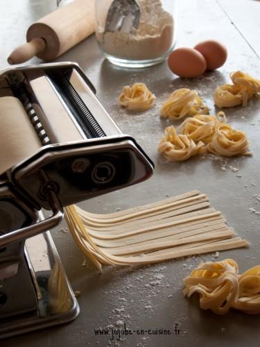 Comment preparer et cuisiner des salsifis jujube en - Comment cuisiner des blettes fraiches ...
