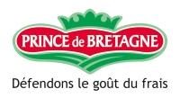 Prince de Bretagne - Cuisinons les légumes