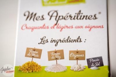 gastronomiz_mes_aperitines_oignons33