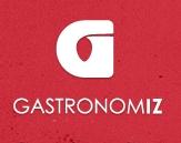 logo_gastronomiz