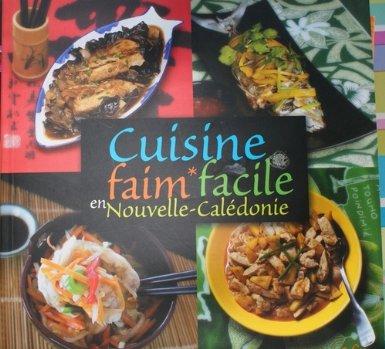 cuisine faim facile de nouvelle caledonie_