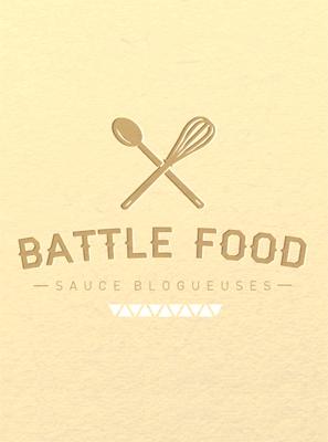 Le thème de la BattleFood #19 est…