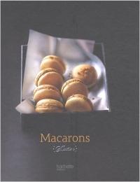 macarons collection