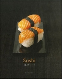 sushis_collection