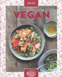 vegan_livre recettes