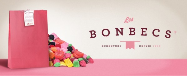 Box Les bonbecs