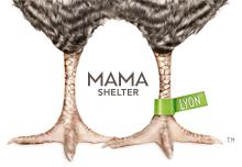 mama shelter-lyon-web