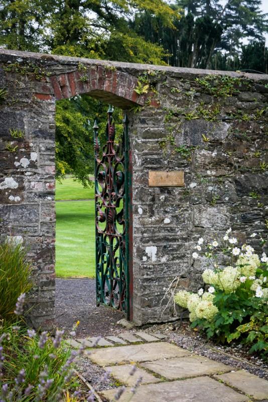 irlande-9397