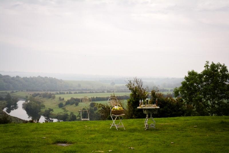 Newgrange Gold - Boyne Valley | Jujube en cuisine