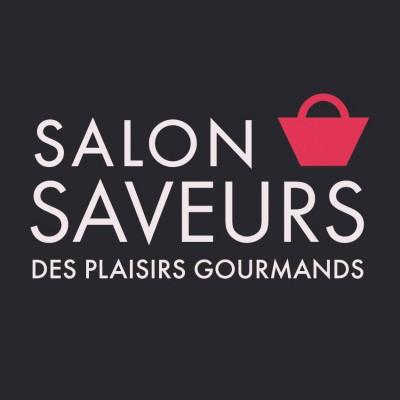 Salon SAVEURS des plaisirs gourmands – Du 4 au 7 décembre