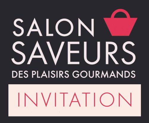 Salon saveurs des plaisirs gourmands du 4 au 7 d cembre for Salon des saveurs