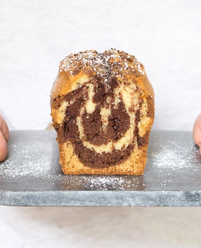 SOS Gâteau sans oeuf (astuces + idées recettes)