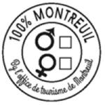 Mini Montreuil box - Pour Elle - Pour Lui