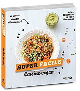 super-facile-vegan