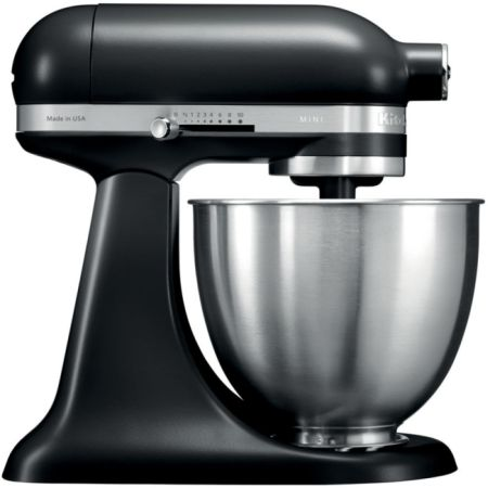 code promo robot mini kitchenaid