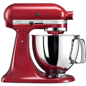 code promo robot kitchenaid KSM125